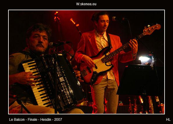LeBalTaquin-Hesdin-2007-012