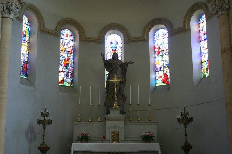 Saint Martory 56
