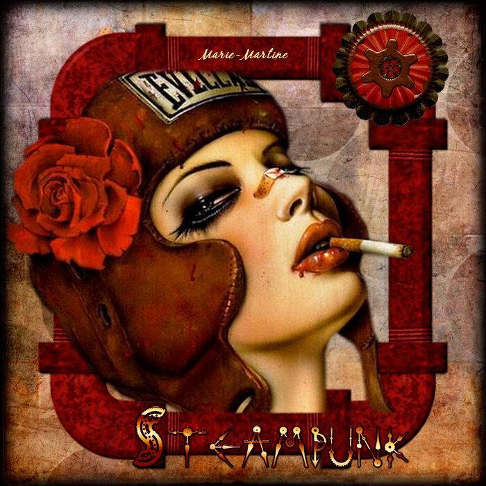 steampunk38