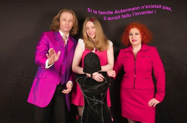 Famille-Ackermann1