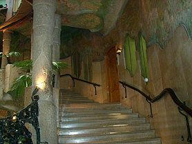 gr_escalier_cour_int_rieur_4