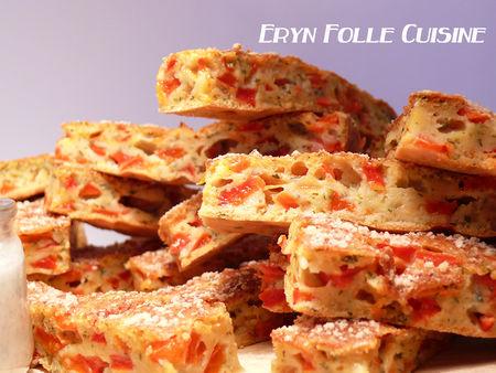 rectangles_poivron_parmesan_sauce_capres_parmesan5