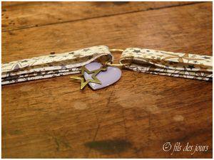 bracelets cadeau maitresses 2012 (13)