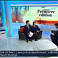 celinemoncel05.2018_05_11_journalpremiereeditionBFMTV