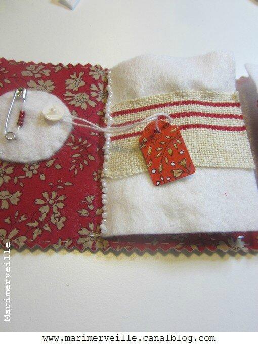 carnet couture marimerveille 20