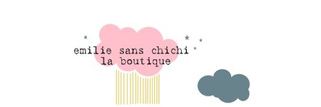 banni_re_nuages_boutique
