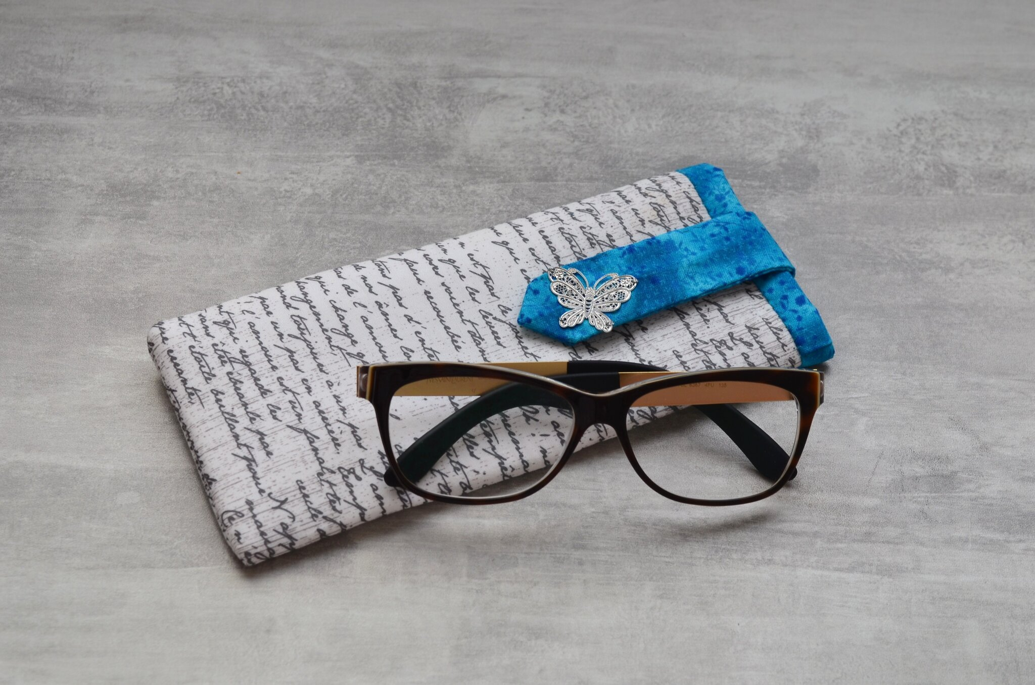 Etui___lunettes_couture_tuto_Lachouettebricole__3_