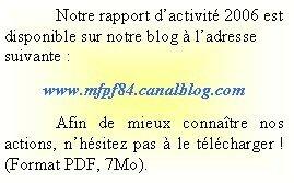 rapport_d_activit__2006