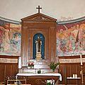 Jargeau - Eglise St Etienne-09