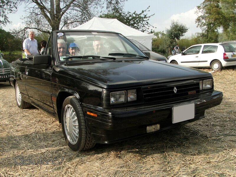 renault-alliance-GTA-convertible-1987-a