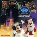 2007-Tokyo-Disneyland-Electrical-Parade