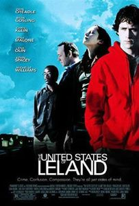 affiche-The-United-States-of-Leland-2002-2