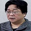 Pressions de la chine après l'annonce d'un prix littéraire décerné à un écrivain