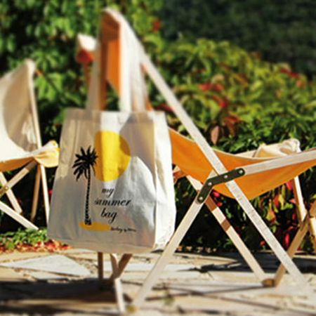 twen-tote-bag-summer
