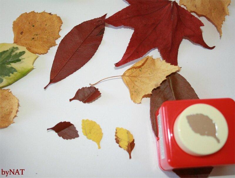 Oct -Ateliers nature2