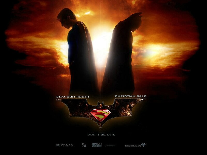 batman-vs-superman1