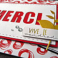 [carte] merci