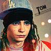 tom_tom_tom_tom__copy