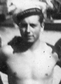 GESTIN André