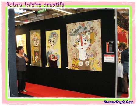 SALON_TOULOUSE7