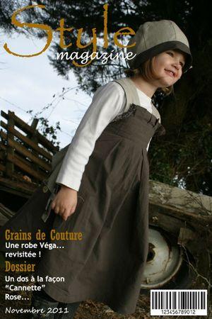 Magazine 2011-12