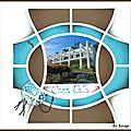 Ibiza - farniente - 02