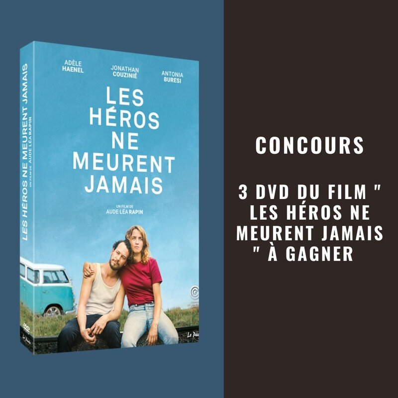 concours 1