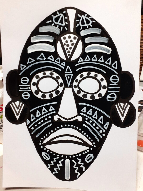 354-MASQUES-Masques africains (106)