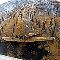 Kiefer 2007_La dernière charretée