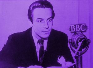 Pierre_Bourdan_BBC_