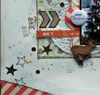 idee-creative-realiser-une-page-de-scrap-avec-vos-preparatifs-de-noel
