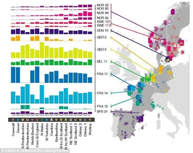 26C5974400000578-3000998-The_diagram_above_shows_the_European_ancestry_of_each_of_the_17_-a-4_1426698810757