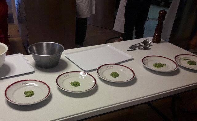 recette cours cuisine chatel (1)