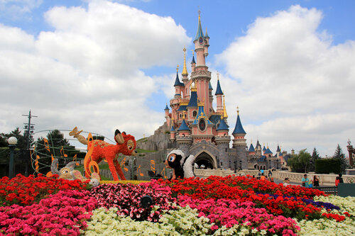 Disneyland_Paris