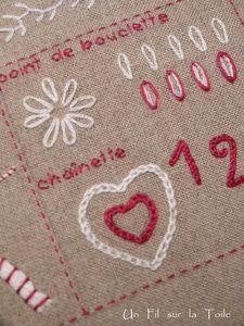 bouclette_chainette_2