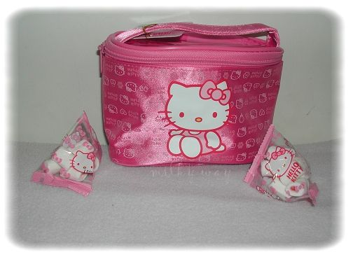 trousse_hello_Kitty