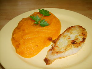 pur_e_courge_butternut__2_