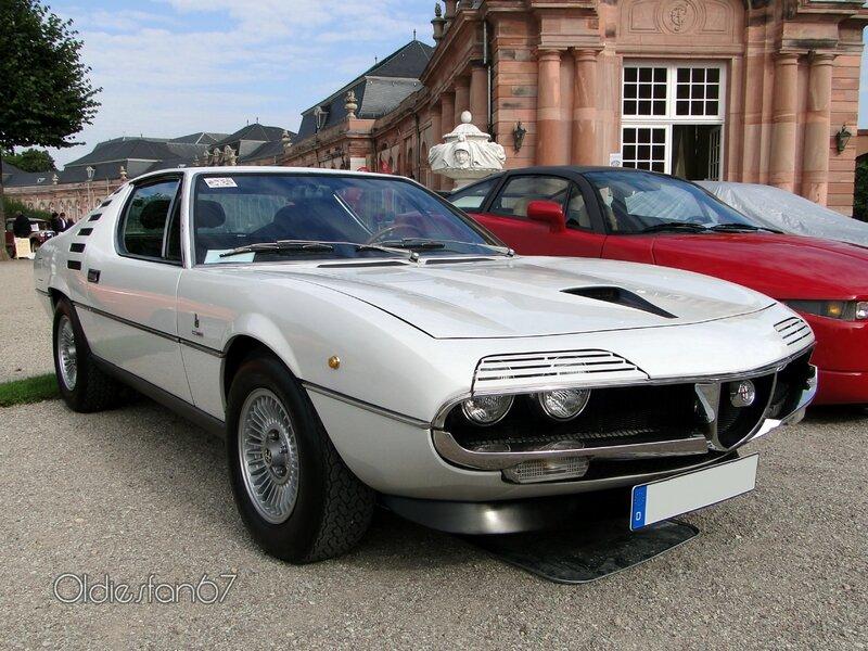alfa-romeo-montreal-1970-1977-1