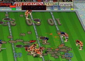 BrutalSportsFootball3