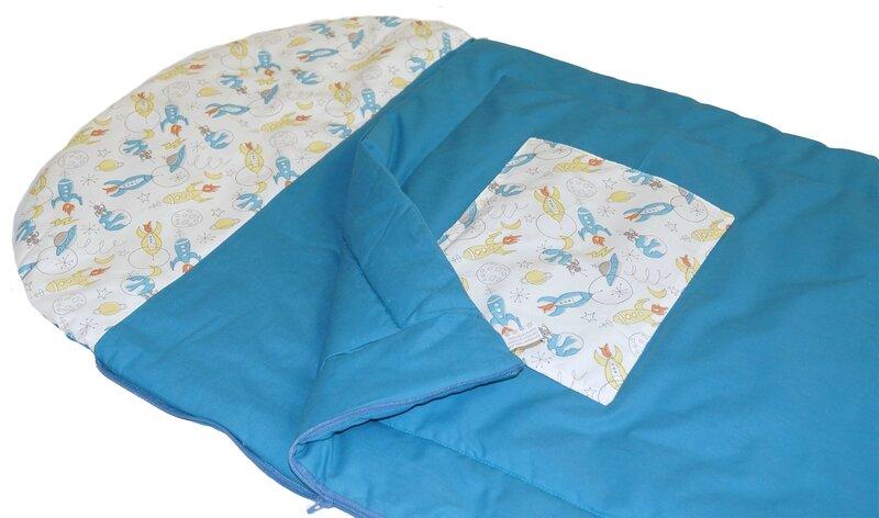 sacs de couchage pour la petite section de maternelle luciole et cie gigoteuses tours de. Black Bedroom Furniture Sets. Home Design Ideas
