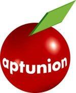 aptunion-logo