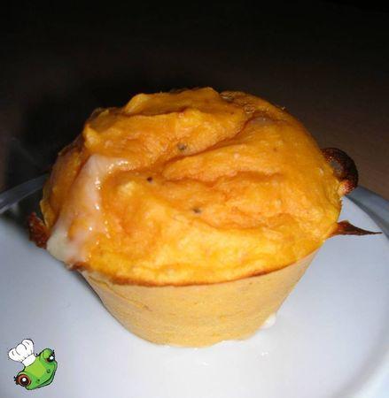 Moelleux___la_patate_douce