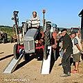 Photos JMP©Koufra12 - Cornus Rando Tracteurs - 15082018 - 050