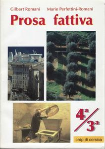 prosa-fativa 4-3