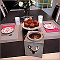 muffins_blanc1