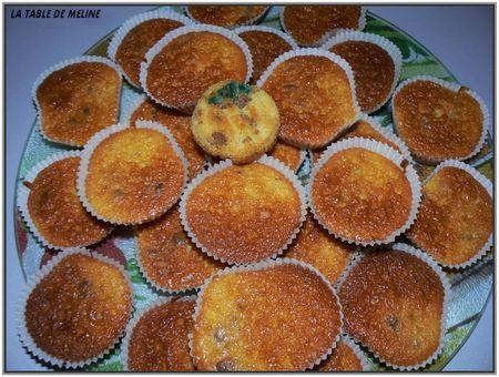 Biscuits aux spéculoos, angélique et citron vert 011