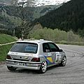 Rally beaufortain (14)