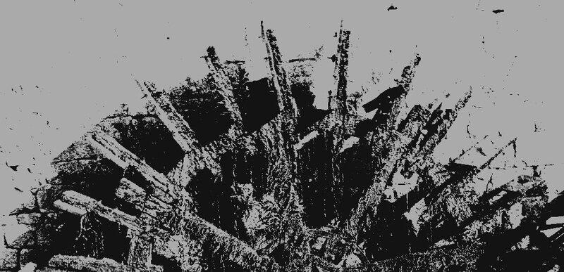 moulin dechiquetage