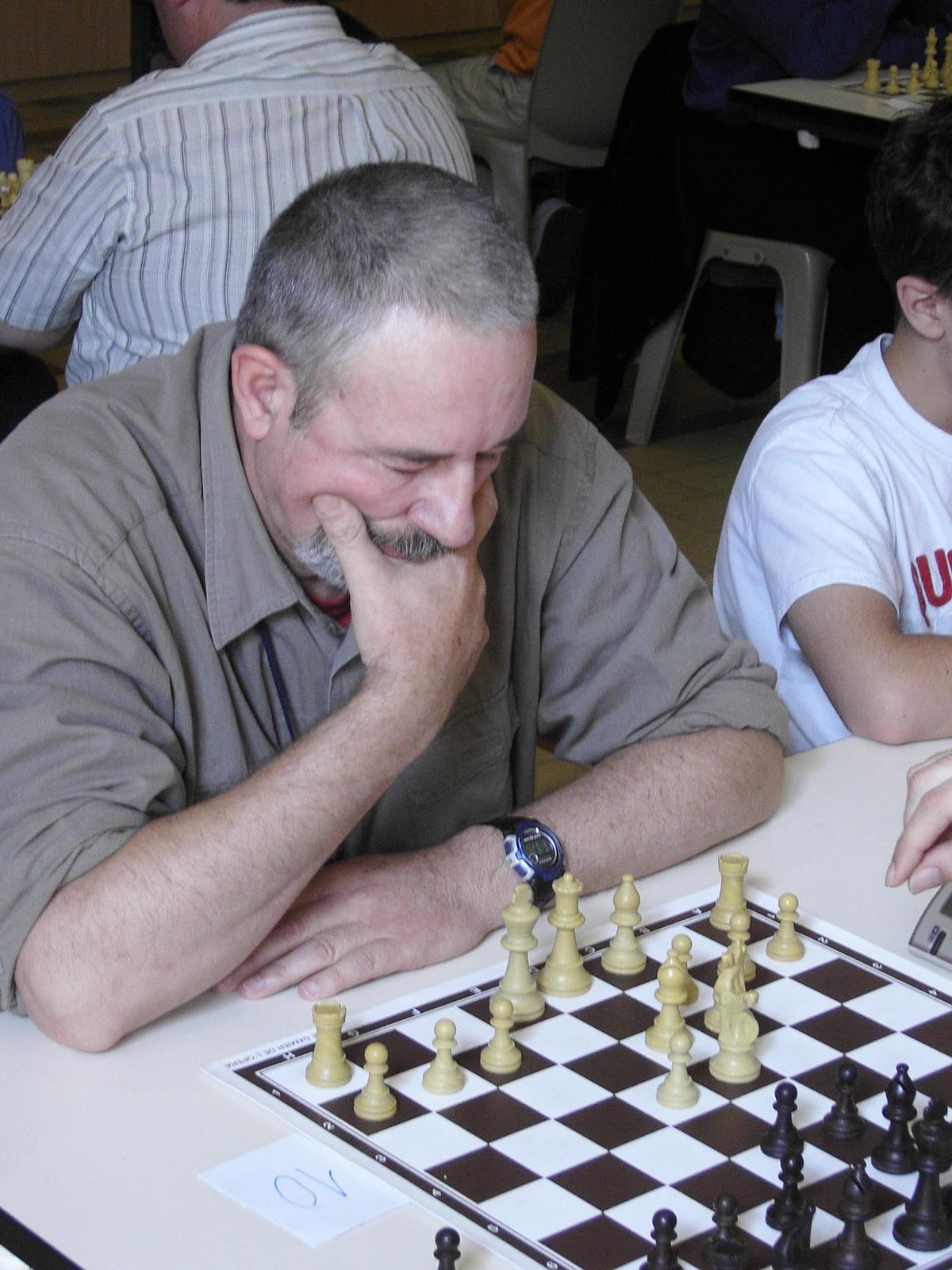 Ollioules 2007 (17) Raymond Pilar