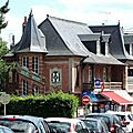 _copie-0_DSCN0648